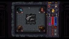 Runestone Keeper Screenshot 8