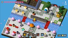 BQM - BlockQuest Maker Screenshot 2