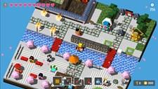 BQM - BlockQuest Maker Screenshot 4