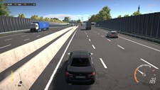 Autobahn Police Simulator 2 Screenshot 4