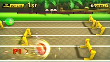 Super Monkey Ball: Banana Blitz HD Screenshot 2
