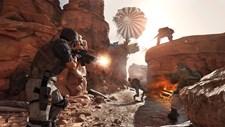 Call of Duty: Black Ops Cold War Screenshot 8