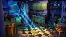 Ghost Files: Memory of a Crime Screenshot 3