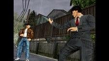 Shenmue I & II (Win 10) Screenshot 4