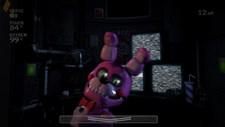 Five Nights at Freddy's: Sister Location Screenshot 8