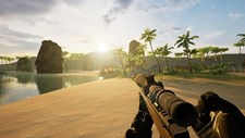 Strike Force 2 - Terrorist Hunt Screenshot 2