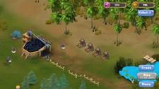 Caves and Castles: Underworld Screenshot 4