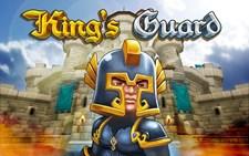 King's Guard TD Screenshot 4