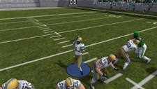 Maximum Football 2018 Screenshot 7