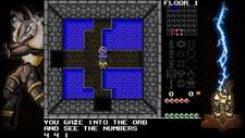 Castle of no Escape 2 Screenshot 2