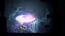 Gleamlight Screenshot 8