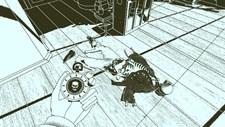 Return of the Obra Dinn Screenshot 7