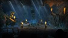 Max: The Curse of Brotherhood Screenshot 8