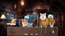 A Summer with the Shiba Inu Screenshot 5
