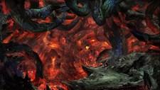 Xuan-Yuan Sword: The Gate of Firmament (CN) Screenshot 5