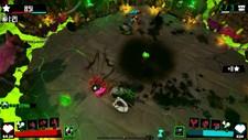 Cubers: Arena Screenshot 7