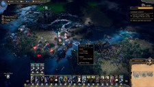 Fantasy General II: Invasion Screenshot 6