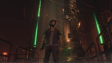 Resident Evil Resistance Screenshot 1