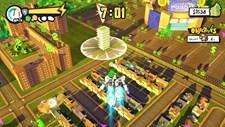 Pizza Titan Ultra Screenshot 3