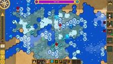 Curious Expedition Screenshot 5