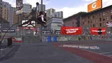 NBA 2K18: The Prelude Screenshot 3