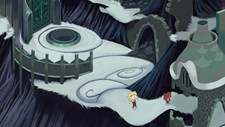 The Little Acre (Win 10) Screenshot 3