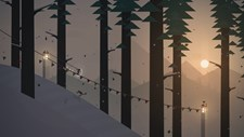 Alto's Adventure (Win 10) Screenshot 8