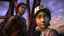 The Walking Dead: Season Two Screenshot 8