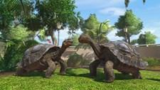 Zoo Tycoon Screenshot 7