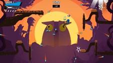 Splash Blast Panic Screenshot 5