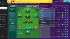 Football Manager 2020 (Win 10) Screenshot 6