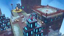 Tin & Kuna Screenshot 2