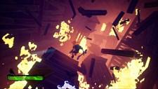 Pumpkin Jack Screenshot 8