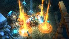 Torchlight II Screenshot 7