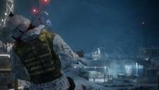 Sniper: Ghost Warrior Contracts Screenshot 2