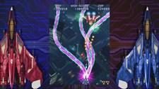 Raiden IV Screenshot 3