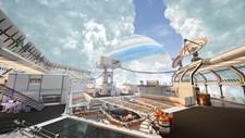 Lemnis Gate Screenshot 7