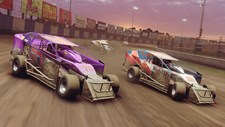 Tony Stewart's All-American Racing Screenshot 5