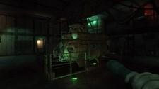 Monstrum Screenshot 3