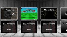 GyroShooter (Win 10) Screenshot 4