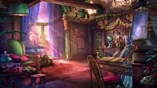 The Secret Order: Return to the Buried Kingdom Screenshot 4