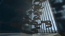 Tyd wag vir Niemand Screenshot 3