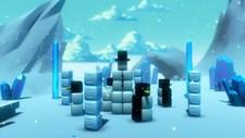 Beatsplosion for Kinect Screenshot 6