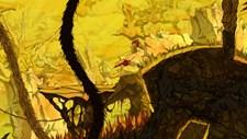 Aaru's Awakening Screenshot 6