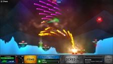 ShellShock Live Screenshot 2