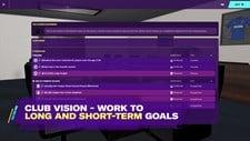 Football Manager 2020 (Win 10) Screenshot 2