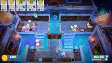 Overcooked! 2 (Win 10) Screenshot 7