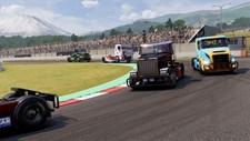 FIA European Truck Racing Championship Screenshot 4