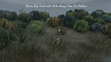 Storm Boy Screenshot 3