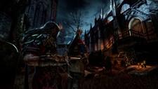 Hood: Outlaws & Legends Screenshot 4